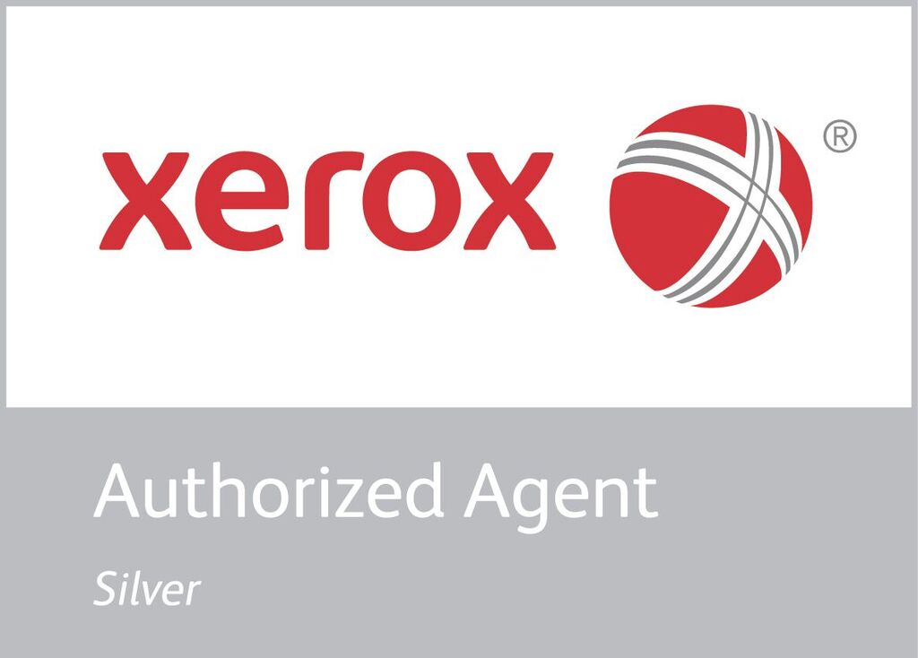 Xerox Authorized Agent